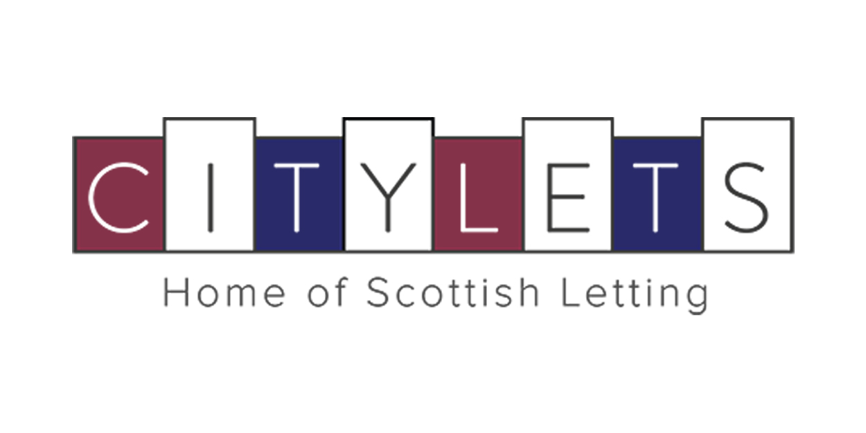 Letting Agent Aberdeen