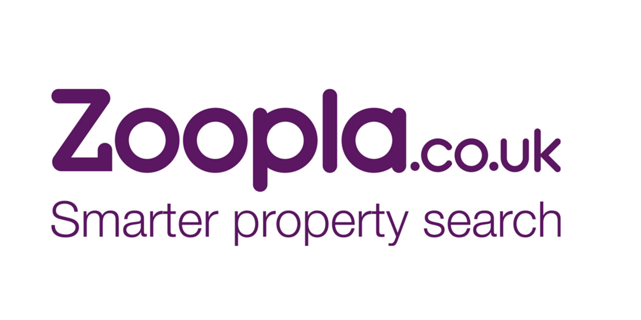 Property Letting Aberdeen